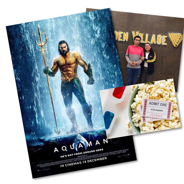 Aquaman Collage 2.jpg