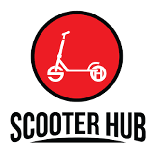 Scooter Hub 1.png