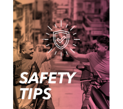 Safety Tips.PNG