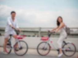 sg bike.jpg