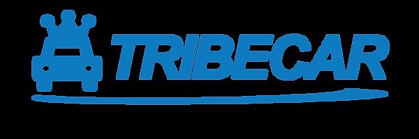 Tribecar Logo_Blue.png