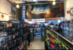 Shop Photo 1.png