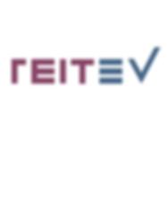 ReitEV.PNG