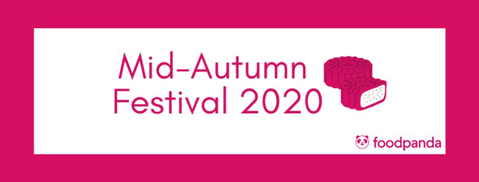 Mid Autumn Festival.png