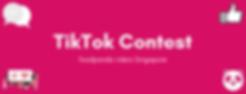 TikTok Contest Banner.png