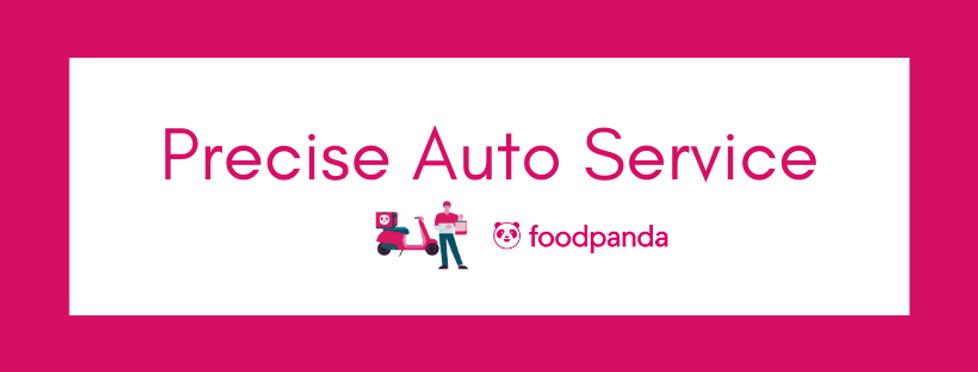 Precise Auto Service.png