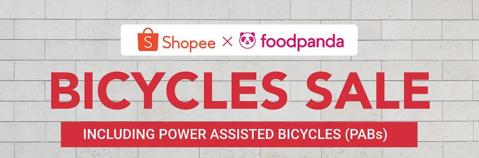 Shopee Banner.JPG