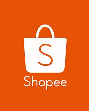 logo-shopee-1.jpg