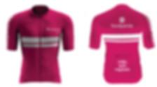 FINAL Jersey Design.PNG