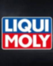 Liqui Moly 4.jfif
