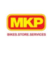 MKP Logo.PNG