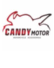 Candymotor.PNG