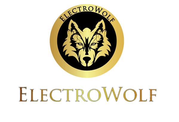 Electro Wolf Logo 2.PNG