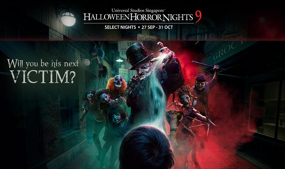 Halloween Horror Nights 2.PNG