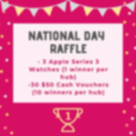 National Day Raffle.PNG
