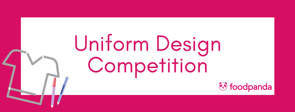 Uniform Design Competition.png