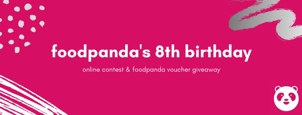 foodpanda's 8th birthday.png