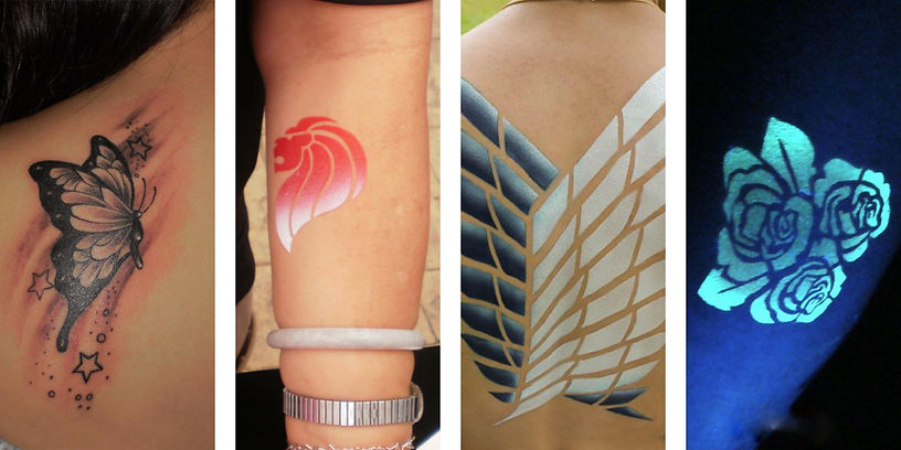 Tattoo Sample 1.jpg