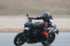 image for motorbike profile.jpg