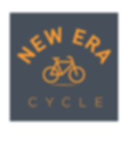 New Era Cycle.PNG
