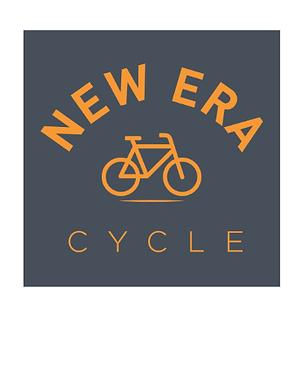 New Era Cycle.PNG