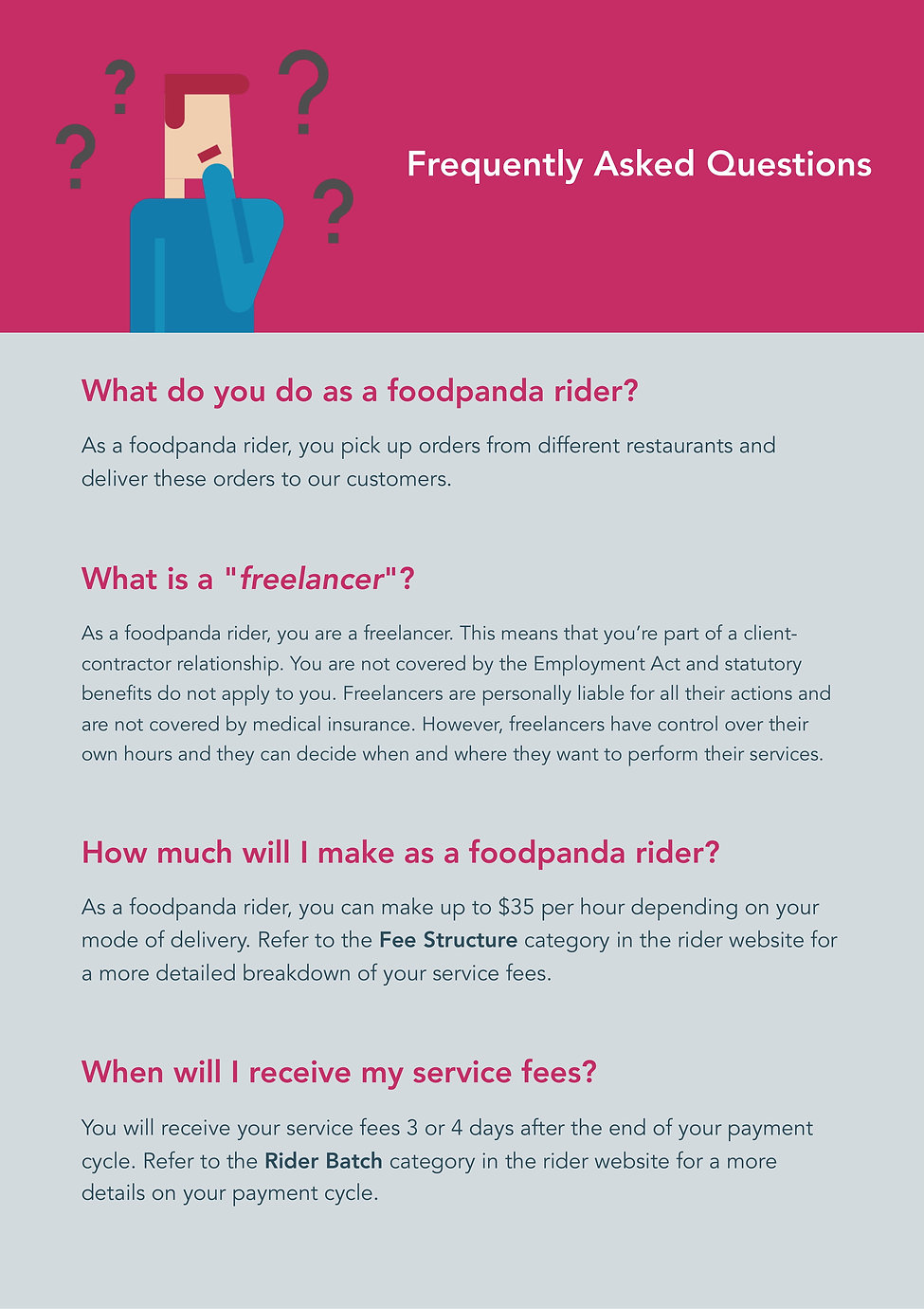 Rider Brochures Version 2-09.jpg