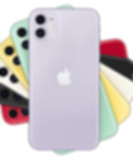 iPhone 11 128 GB.JPG