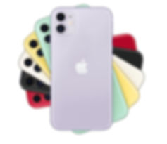 iPhone 11 128 GB.JPG
