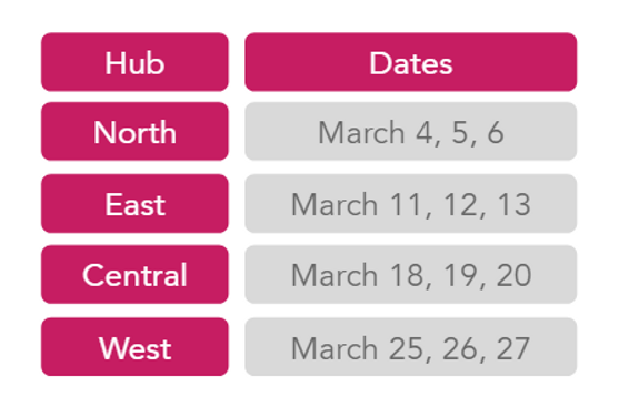 Tax Briefing Dates.PNG