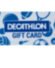Decathlon Gift Card Website.PNG