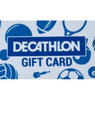 Decathlon Gift Card Website.PNG