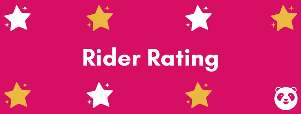 Rider Rating.png