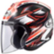 Ghost Arai Helmet.jpg
