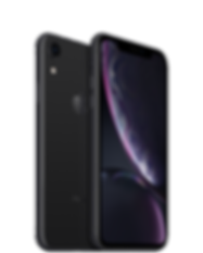iphone-xr-black-select-201809.png