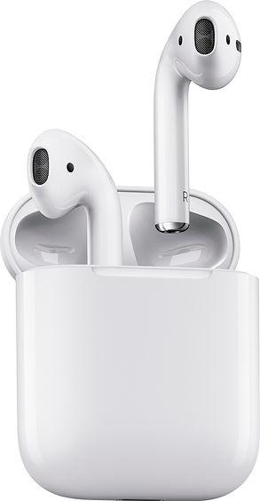 Apple Airpods.jpg