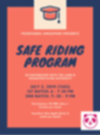 Safe Riding Program Invite.PNG
