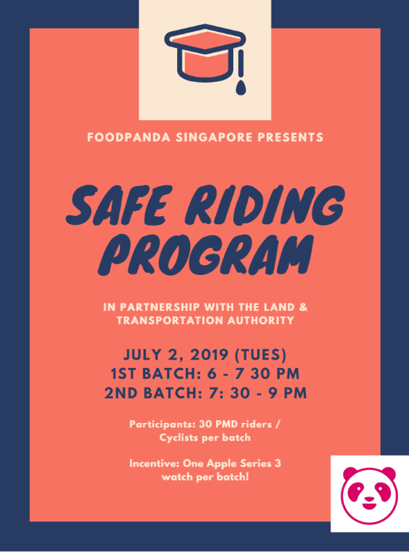 Safe Riding Program Invite.PNG