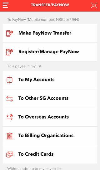 Pay Now Step 3.jpg