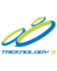 Treknology Logo.png