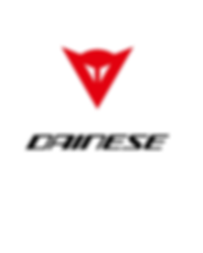Dainese.PNG