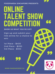 Talent Show Invite.PNG