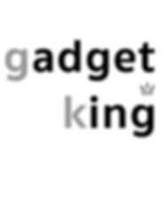 Gadget King Logo 3.PNG