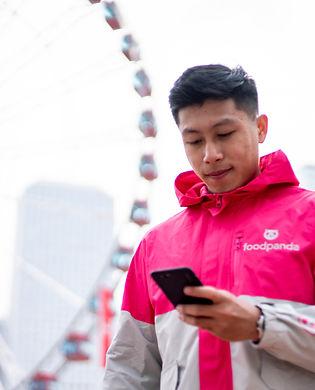 2019March_Rider_HKP00186.jpg