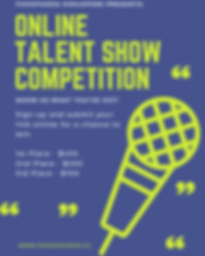Talent Show Banner.PNG