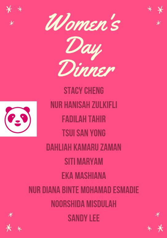 Women's Day Dinner Winners.PNG