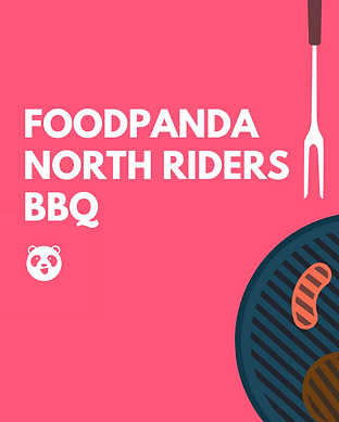 North BBQ Banner.PNG