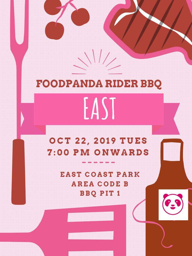 East Hub BBQ Oct 22.JPG