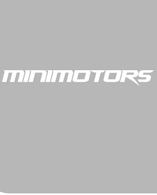 minimotors logo 2.PNG