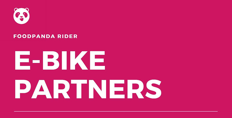 E-Bike Partners Header.JPG