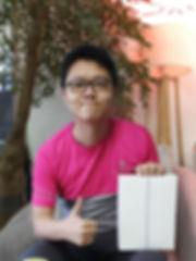 Ting Xian.jpg